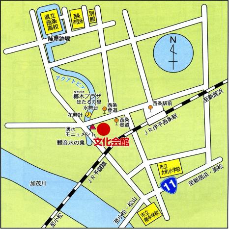 accessmap
